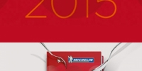 GUIDE MICHELIN 2015